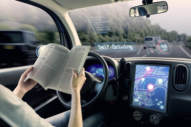 Toyota-AI-Tech