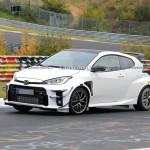 Toyota-GR-Yaris-extreme-version-spy-shots-4