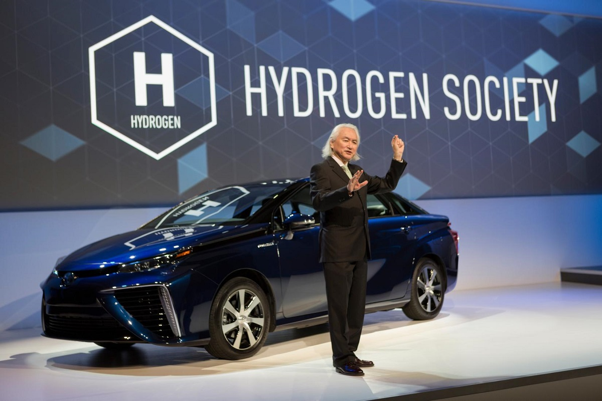 Toyota-Hydrogen-Fuel-Cell