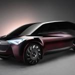 ToyotaFineComfortConcept2017Tokio-1