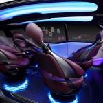 ToyotaFineComfortConcept2017Tokio-10