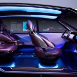 ToyotaFineComfortConcept2017Tokio-12