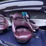 ToyotaFineComfortConcept2017Tokio-15