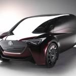 ToyotaFineComfortConcept2017Tokio-2