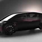 ToyotaFineComfortConcept2017Tokio-3