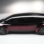 ToyotaFineComfortConcept2017Tokio-4