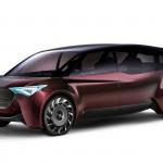 ToyotaFineComfortConcept2017Tokio-6