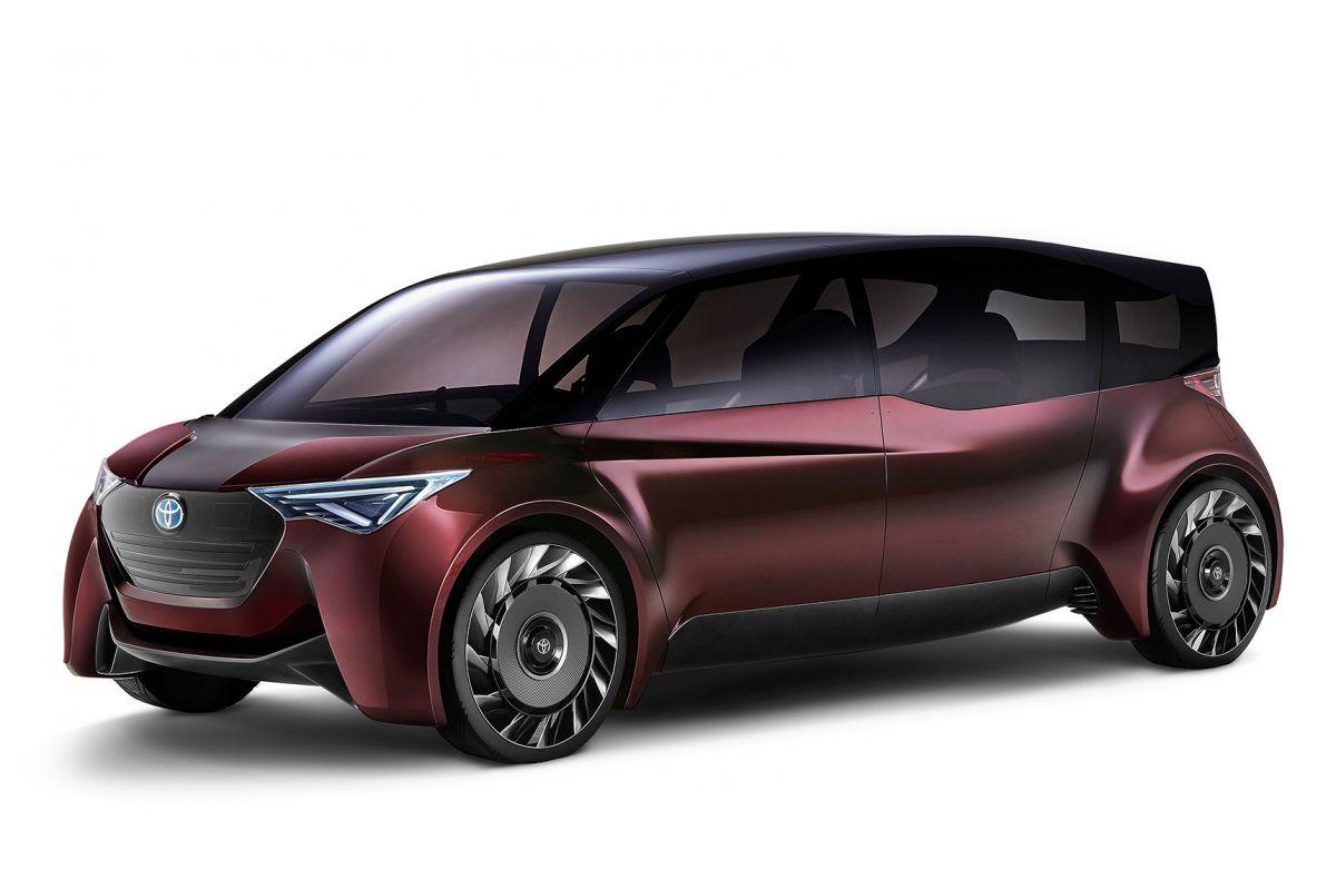 ToyotaFineComfortConcept2017Tokio-7
