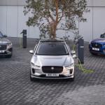 2030-ban tiltja be a benzines és dízel autók értékesítését Anglia