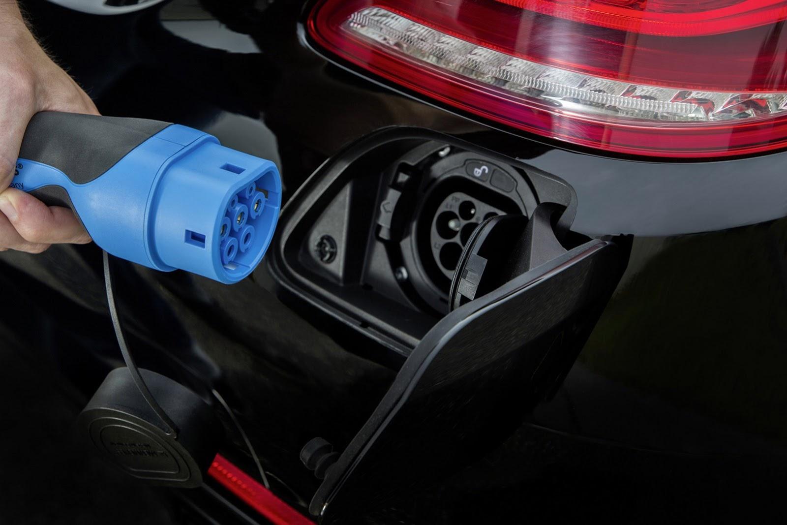 UK-Petrol-Diesel-Ban-2