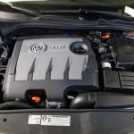 Mégsem mondott még le a belsőégésű motorokról a Volkswagen