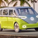 Önvezető Volkswagenek köröznek majd a 2022-es foci VB helyszínén