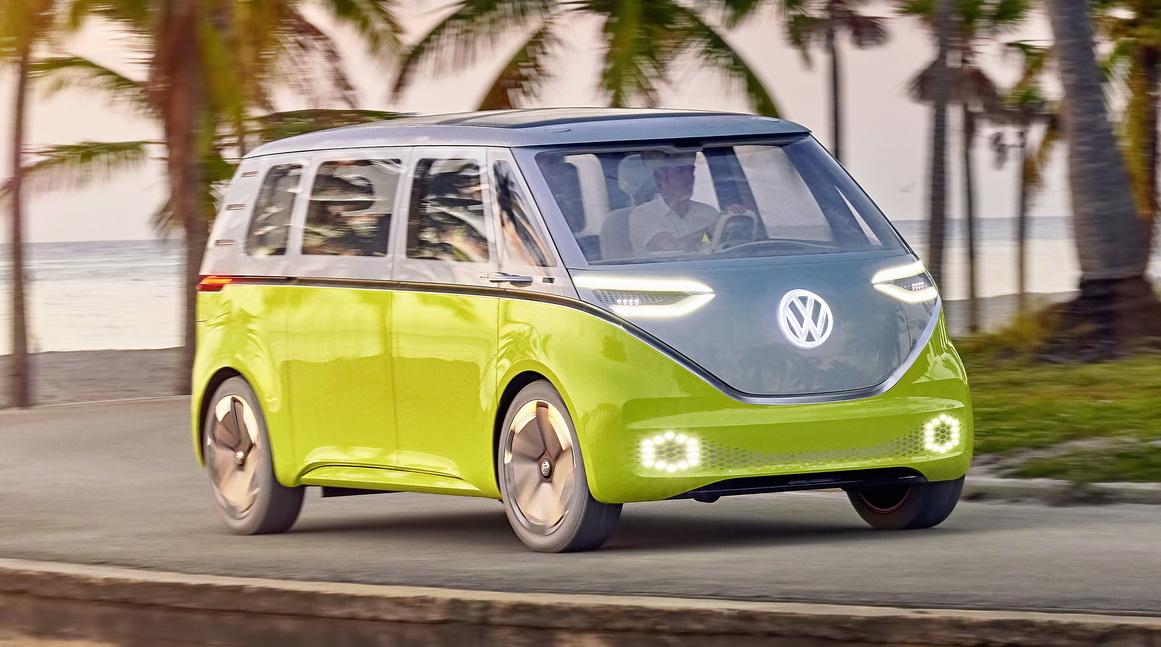 VW-I.D.-Buzz-002