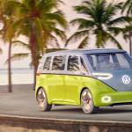 VW-I.D.-Buzz-Qatar-1