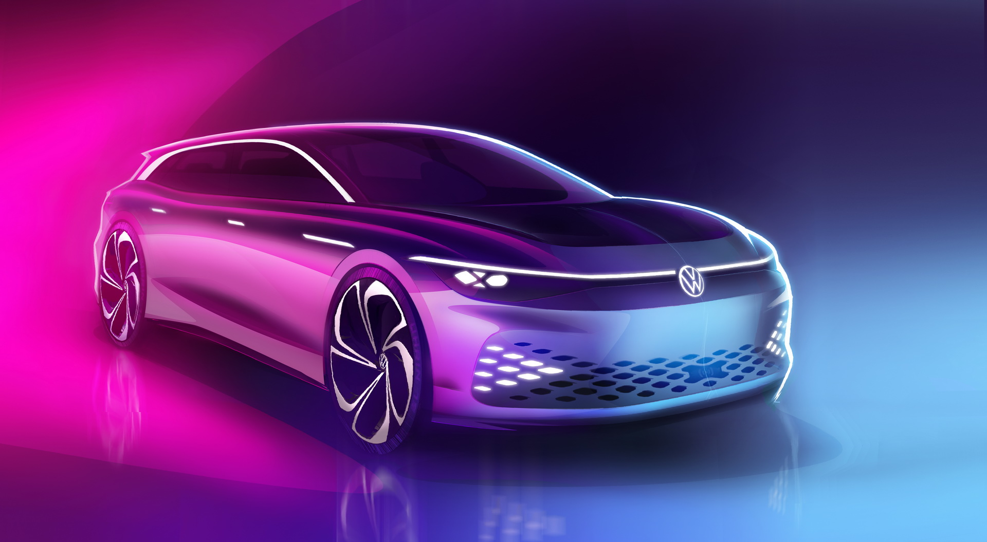 VW-ID-SPACE-VIZZION-CONCEPT-01