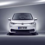 VW-ID3-05