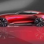 VW MG E-Motion concept 2017-3