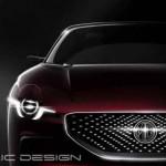 VW MG E-Motion concept 2017-6
