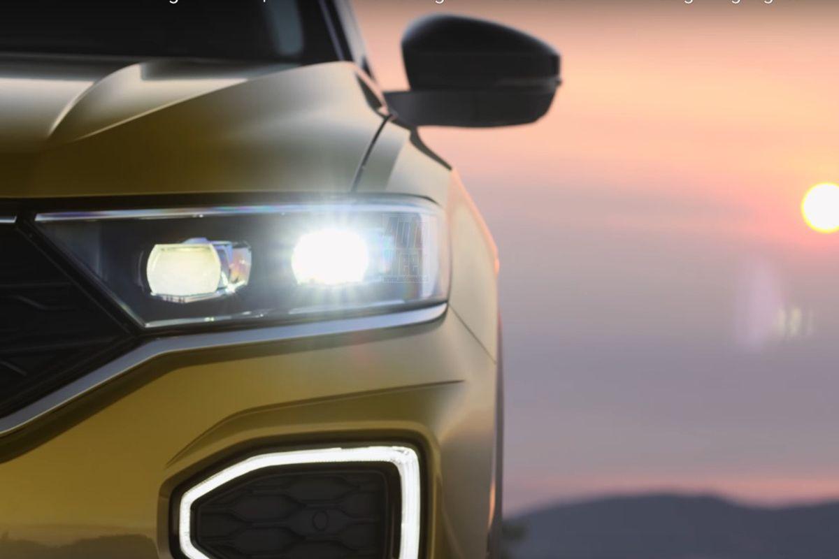 VW T-Roc2018-1