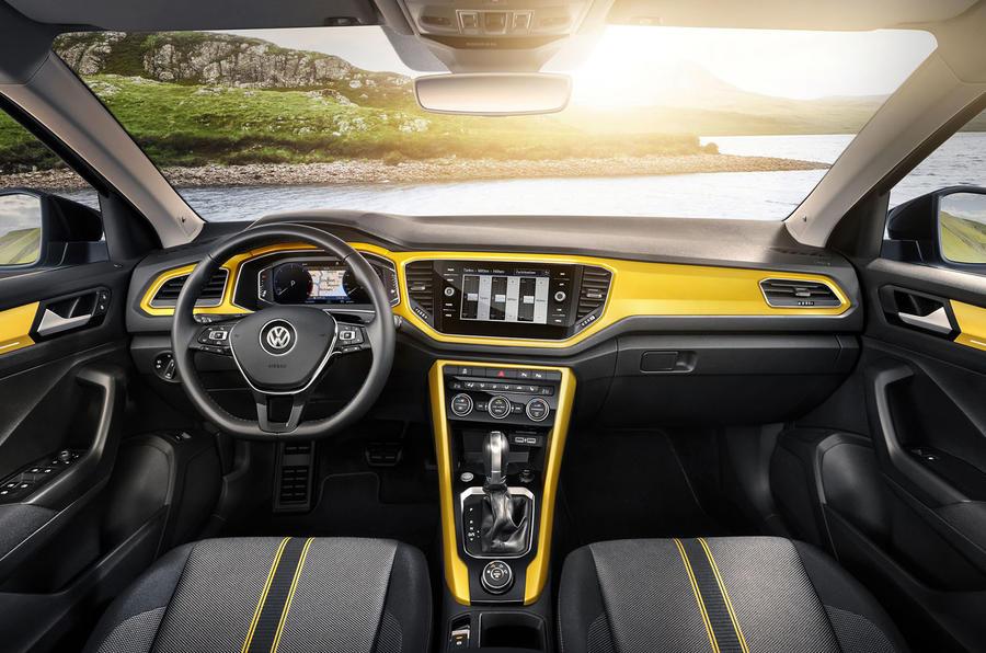 VW T-Roc2018-25