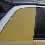 VW T-Roc2018-4