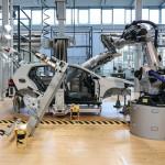 VW-e-Golf-production-in-Dresden-2