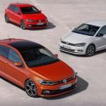 Autóbemutató: Volkswagen Polo 2017