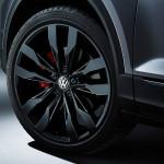 Volkswagen-T-Roc-Black-Style-5
