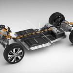 Volvo-Battery-Plant-2