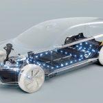 1000 kilométeres elektromos hatótávra törekszik a Volvo