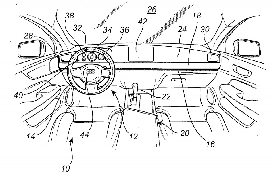 Volvo-Steering-Wheel-Patent-3