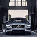 Betartotta a szavát a Volvo, mostantól minden autójuk végsebessége erősen korlátozva van