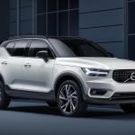 VolvoXC40-2018-1