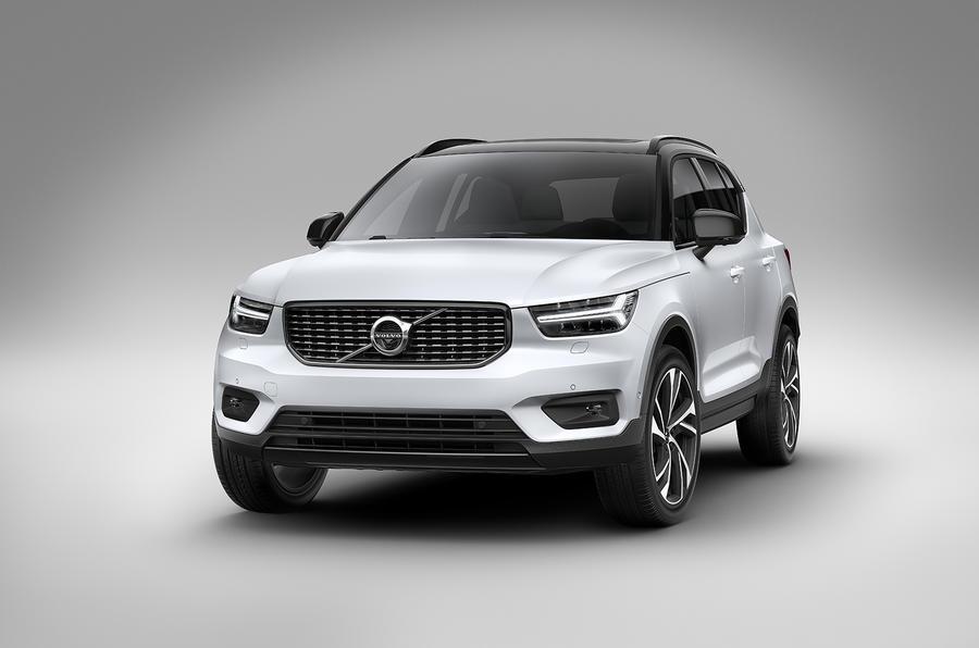 VolvoXC40-2018-2