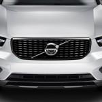 VolvoXC40-2018-6