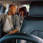 Sofőr nélküli taxit is lehet már rendelni Amerikában