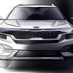 a-new-kia-suv-is-coming-and-here-are-the-first-images-134438_1