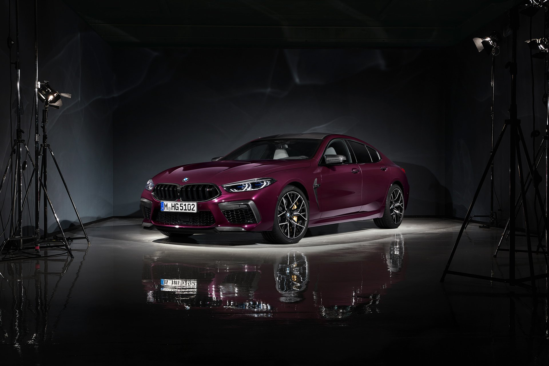 a23273c2-2020-bmw-m8-comp-gran-coupe-uk-pricing-1