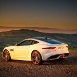 a24ffeee-jaguar-f-type-chequered-flag-edition-08