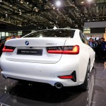 a32a1150-2019-bmw-3-series-unveiled-paris-183
