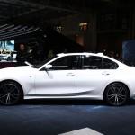 a4275204-2019-bmw-3-series-unveiled-paris-208