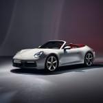 Pénzzel kompenzálhatják Amerikában a Porsche tulajok a CO2 kibocsátásukat