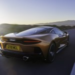 a52e7bd8-2020-mclaren-gt-unveiled-official-2