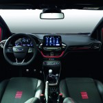 a6166ccc-2019-ford-fiesta-st-line-red-black-edition-5
