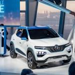 Bővíti villanyos palettáját a Renault