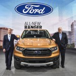 a89d1722-ford-ceo-jim-hackett-1