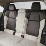 a8d41c35-2020-toyota-corolla-sedan-us-spec-12