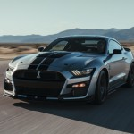 a9192f79-2020-ford-mustang-shelby-gt500-74