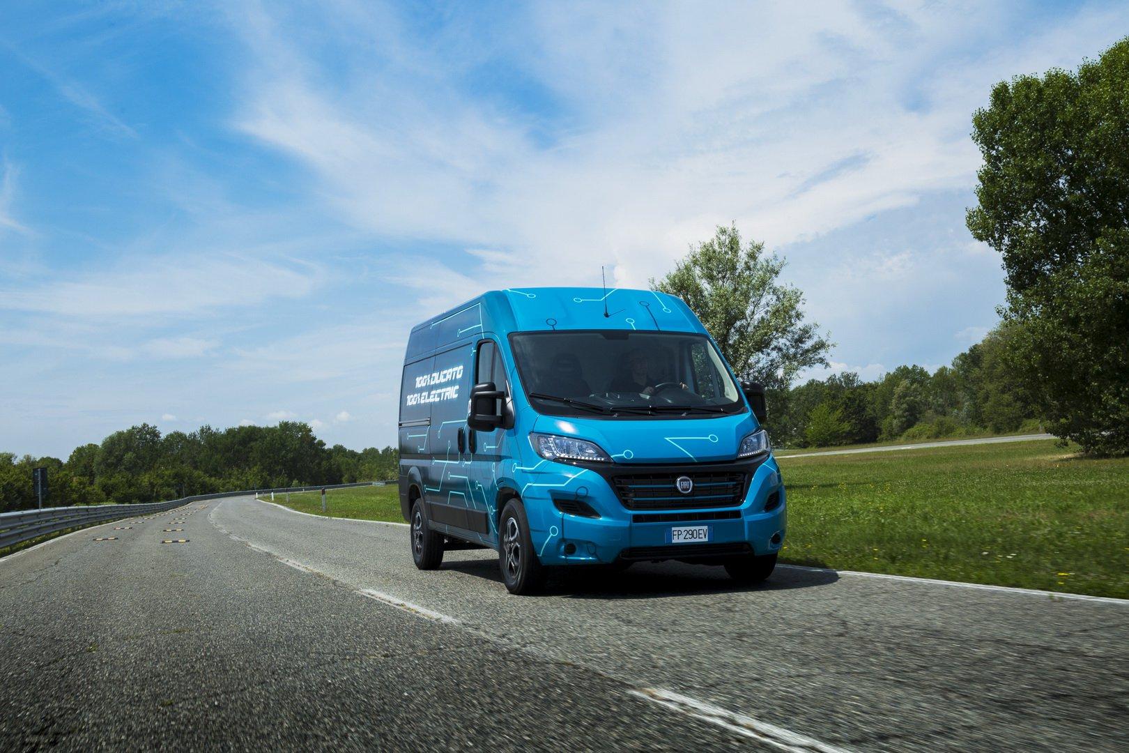 a94f80b0-2019-fiat-ducato-electric-prototype-1
