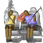 a9530520-hyundai-center-side-airbag-4